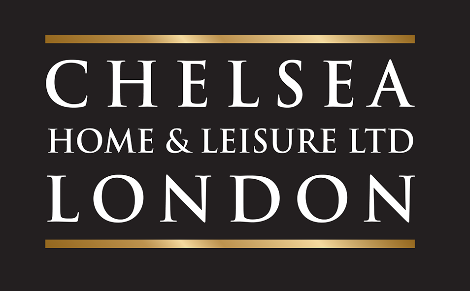 Chelsea Home and Leisure Ltd