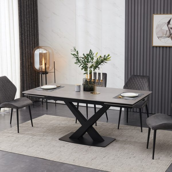, Minimalist Japanese-inspired furniture
